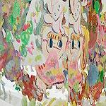 ロッカクアヤコさんの個展「OBSCURA」