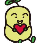 ※ちなみ画像は杉並社協のマスコットキャラクター「うぇるくん」