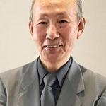 『ペーパーレストラン2017/神代から尽きぬ月物語』展は11月5日まで開催中