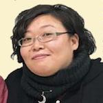 立体再生ロロネッツ宇佐見未奈さん出演『メトロノームが邪魔をする』@新宿眼科画廊