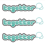 Togetter(トゥギャッター)まとめの使い方は意外と簡単だった〜ハート・トゥ・アート活動日記