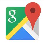 簡単で便利! Googleマップ「マイマップ」作成、そしてアートの未来は?