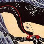 ■過去記事プレイバック■「クジラのひげ」ジュエリーデザイナーの稲田浩さんは大阪へ