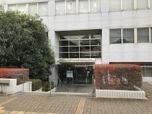 2018年2月18日(日)に「ボランティア・地域活動見本市 in 永福和泉」開催!