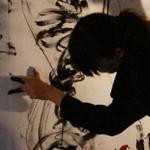 アーカイブ作りしながら「アートらしい時間の使い方」を考えた〜ハート・トゥ・アート活動日記