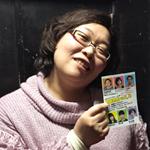 宇佐見未奈さん客演『俳優名鑑vol.4』は残すところ28日のみ! コメディー好きは観て損なし!