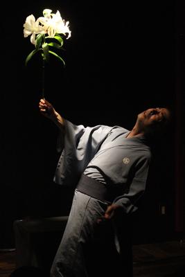 kisai(如月愛)が挑む「まんまるくん企画」、本日(21日目)は14時より