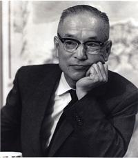 清志郎『ロックで独立する方法』、岡本太郎『今日の芸術』に共通する部分は「熱」〜『ハート・トゥ・アート』活動日記