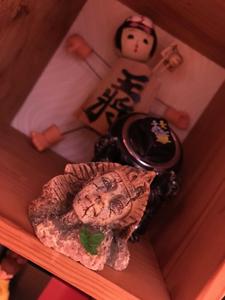 昭和にトリップ? 野方のワンダーランド「駄民具のダミラ(野方文化マーケット内)」