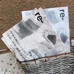 如月愛さん&小西徹郎さんの良さが際立っていたフリースペース「緑壱」でのYumiko Yamano 写真展 「re-」