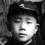 『問題児で、いじめられっ子だった岡本太郎。唯一の友だちだったのは?』