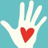杉並区内でボランティアをやりたい&探したいときに活用できるサイト