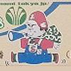 杉並区民の情報掲示板「でんごんくん」〜利用法&設置場所