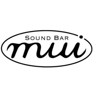 【言葉とダンス 久世孝臣 × 森 政博】千葉 sound bar mui にて with 市川ロ数(音楽)