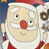 【すぎなみ仕事ねっと販売会】阿佐谷パールセンターで12月15〜18日の4日間開催