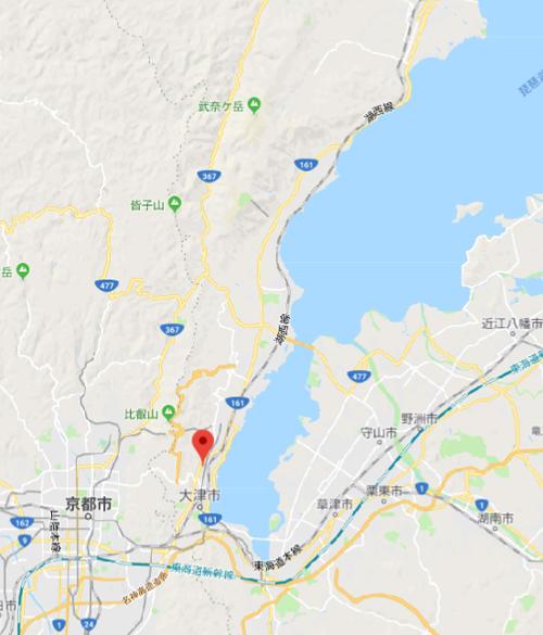 【滋賀里劇場・2019年3月プレオープン】居心地の良い劇場が新たに滋賀に誕生! 琵琶湖もそばだよ!