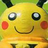 【わい!わい!わだまつり2019】4月21日(日)に和田小学校にて開催