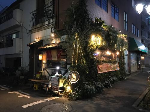 日本人史上初となる国際パエリャコンクールで優勝したスペイン料理とワインのお店「anocado アノカド」(杉並区成田東)