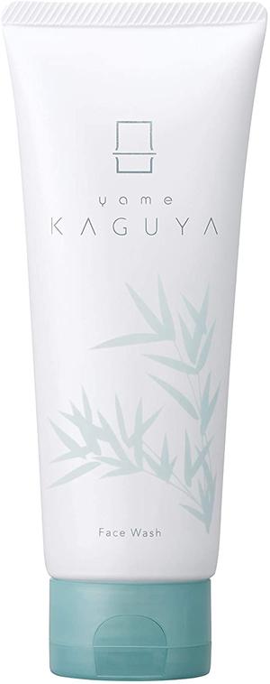 「竹幹表皮エキス」を配合したアンチエイジング化粧品『yameKAGUYA』