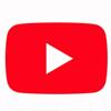 【杉並区公式YouTube】杉並区教育委員会チャンネルも5月より開始