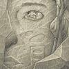 【土田圭介 鉛筆画展】ついに開幕!『心の旅』に出かけよう(吉祥寺美術館)