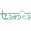 【2021年春セシオン杉並が大改修】変わる高円寺を支える活動委員を募集中