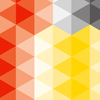 【シェル美術賞2020】若手の登竜門!2020年7月から作品募集を開始