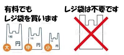 福井県聴覚障がい者センターが、急きょ提示用カード作成