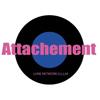 【恵比寿・エストニア雑貨店】Attachement(アタッシュマン)で素敵展示を