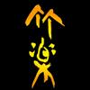 大分県竹田市の竹灯籠「竹楽(ちくらく)」準備がスタート | 都会で「竹イベント」をやることの限界と打開策