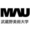 【竹のデザインと未来】武蔵野美術大学・市ヶ谷キャンパスで開催 | 竹の話題006