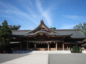高倉健さんが足繁くかよった芸能の神様・寒川神社