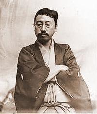 岡倉天心によって100年前に示されていた日本人が持つ即興の真髄