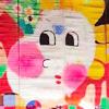 9月16~17日延長展示! 第18回『ハート・トゥ・アート』