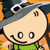 【はじっこまつり27〜森の音楽会&ハロウィン】は10月26日(土)開催
