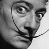 サルバドール・ダリの名言(日本語&英語) | Salvador Dalí Quotes