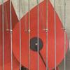 【バシェ音響彫刻5基が一堂に】革新的な息づかいを五感で感じろ(岡本太郎美術館)