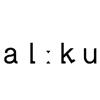 【食と学びの空間「アルーク阿佐ヶ谷」】アニメストリート跡地に誕生