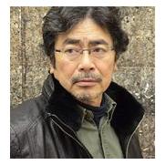 岡村 桂三郎(Keizaburo OKAMURA)多摩美術大学美術学部絵画学科日本画専攻教授