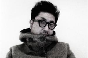 佐藤 俊介(Shunsuke Sato)金沢美術工芸大学 教員
