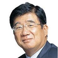 大林 豁史(Hirofumi Ohbayashi)ドトール・日レスホールディングス 代表取締役会長