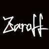 【初台・画廊・珈琲Zaroff】企画展「少女はどこへ行った」/2021年5月13〜22日